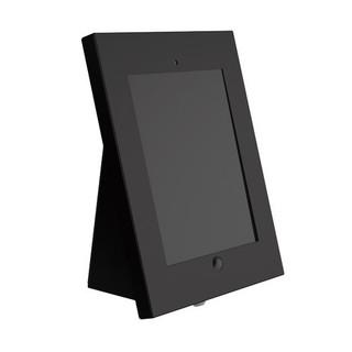 iPlay Anti-Theft 8 Way iPad Wall & Table Stand