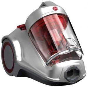 Hoover HC88-P7TM Vacuum Cleaner