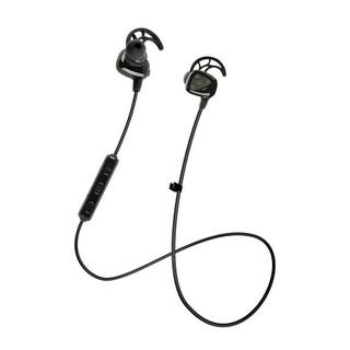 Mac promate vitally 1 bluetooth stereo sports headset PIN 528311BRAND: