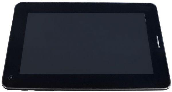 Wintouch Q74E Tablet Dubai, UAE