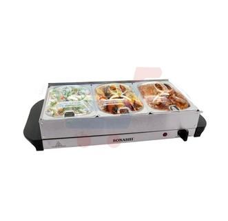 Countertop Oven Uae : Electrolux Cooker Gas Oven and Hob 5 Burner(EKG941AAOX)