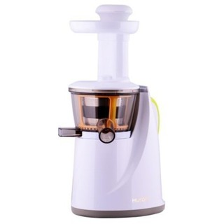 Hurom Slow Juicer Hu 100sb : Hurom Blenders & Juicers UAE Best prices