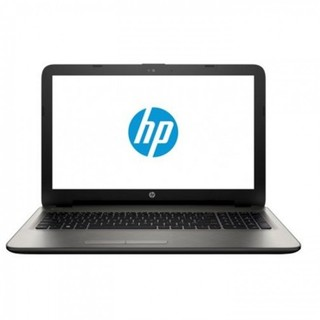 HP 15-ac132ne Laptop - Core i3 5005U, 4GB RAM, 500GB HDD, 15.6