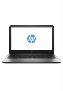 HP Notebook 15-ay016ne (Intel Core I7, 15.6 inches, 2 TB HDD, Windows 10, Silver) Intel Core I7, 15.6 inches, 2 TB HDD, Windows 10, Silver